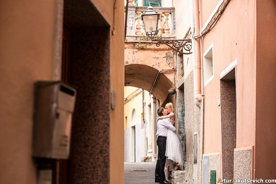 Riomaggiore_wedding_photos_ Cinque_Terre_032