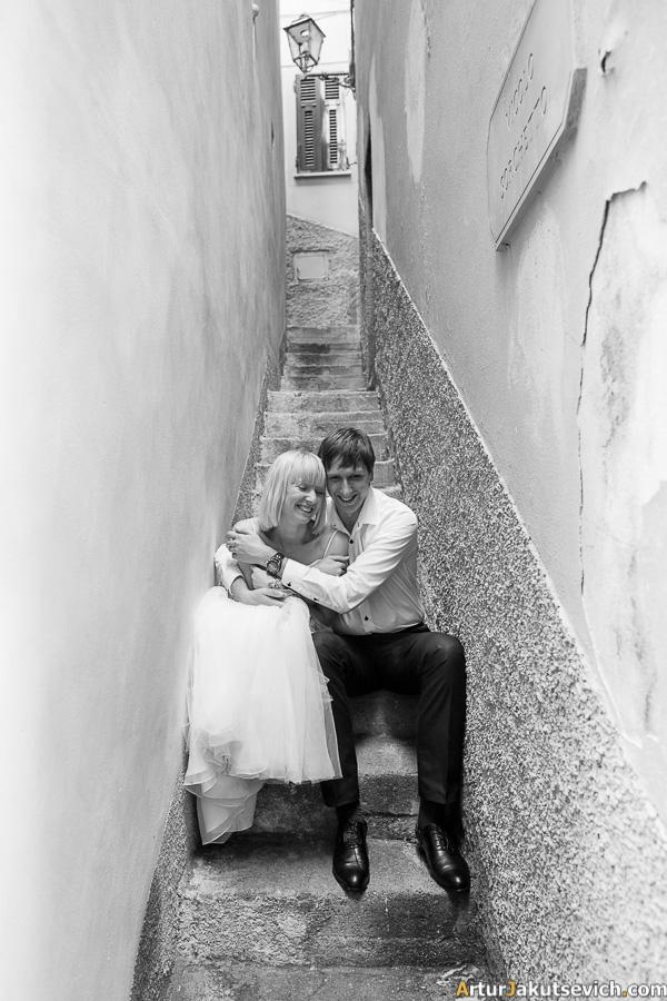 Riomaggiore_wedding_photos_ Cinque_Terre_033
