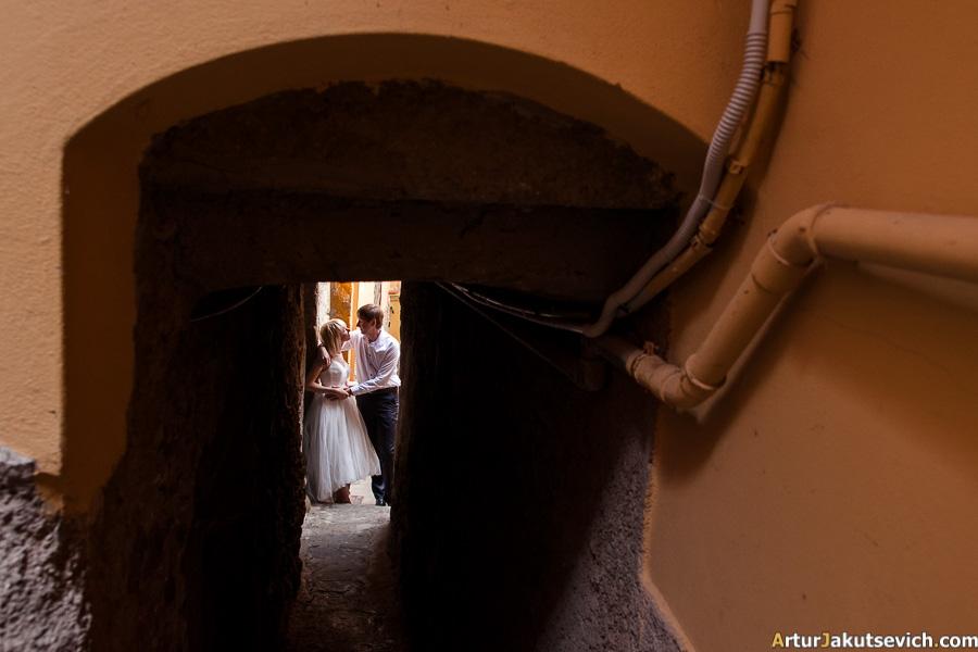 Riomaggiore_wedding_photos_ Cinque_Terre_034