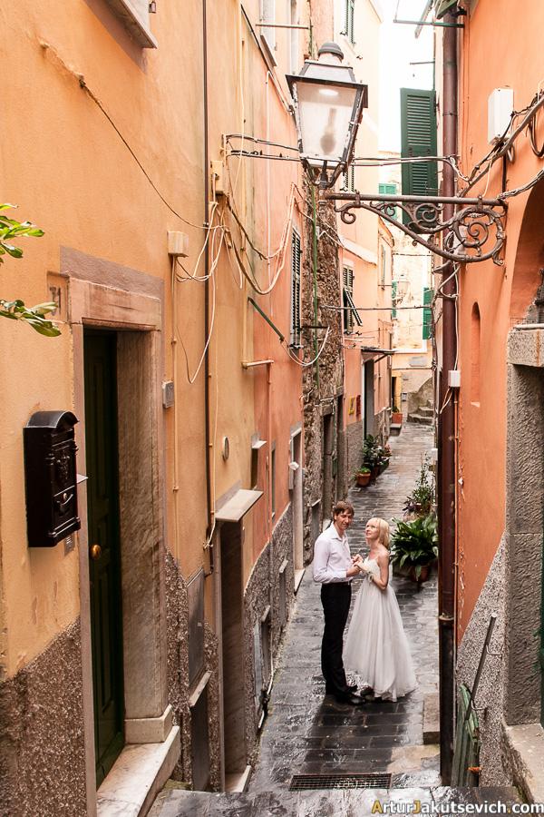 Riomaggiore_wedding_photos_ Cinque_Terre_035