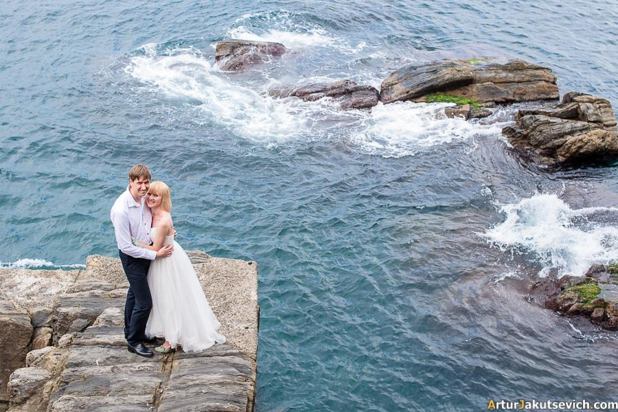 Riomaggiore_wedding_photos_ Cinque_Terre_036