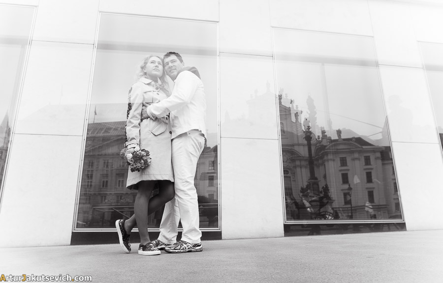 Vienna_photo_shooting_september_2014_027