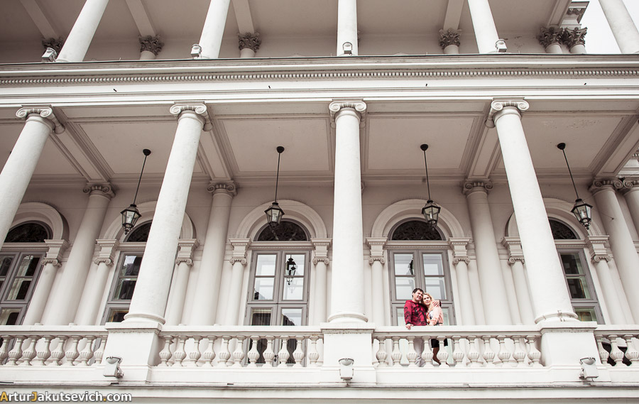 Vienna_photo_shooting_september_2014_028