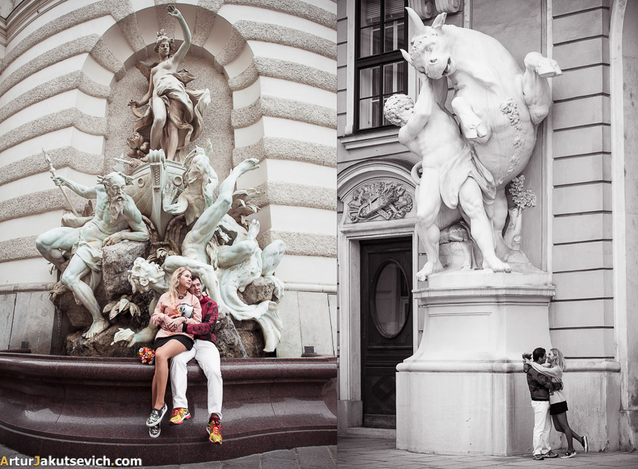 Vienna_photo_shooting_september_2014_031