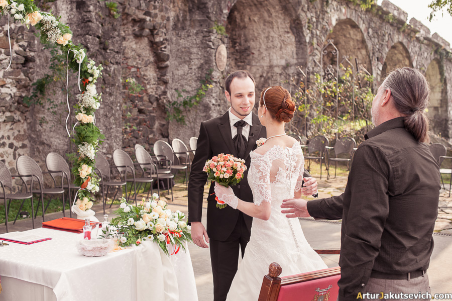 Wedding_in_italian_castle_Castello_di_Pavone_30