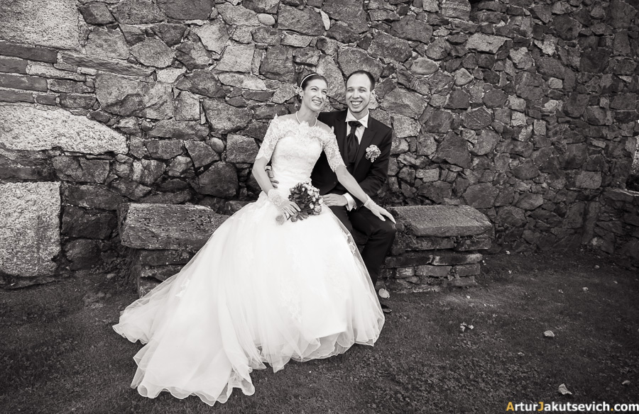 Wedding_in_italian_castle_Castello_di_Pavone_41