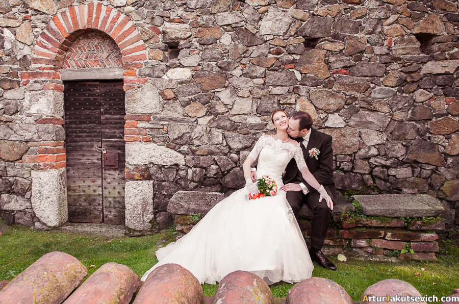 Wedding_in_italian_castle_Castello_di_Pavone_42