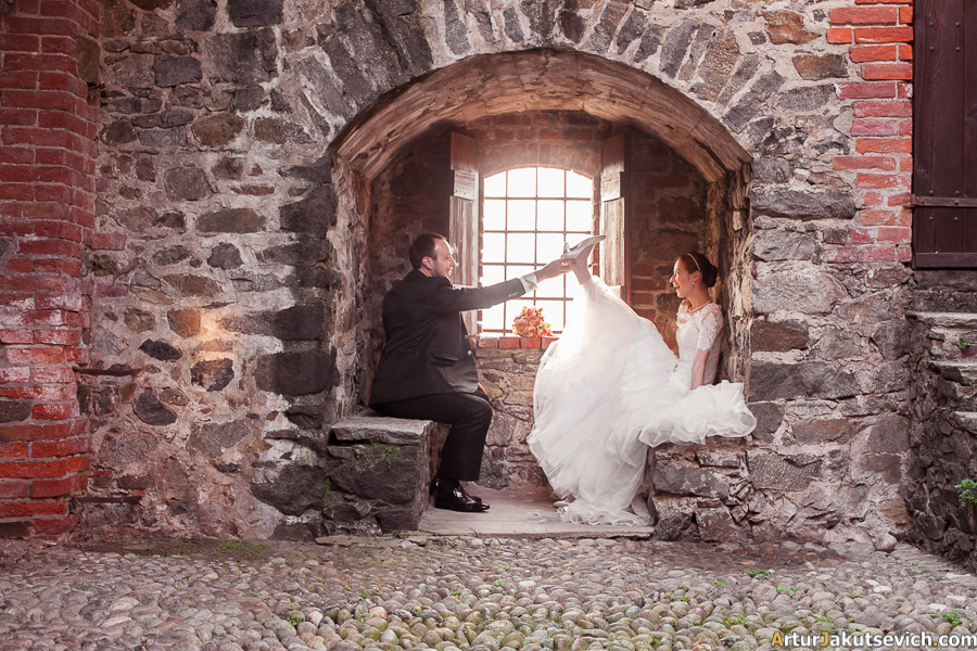 Wedding_in_italian_castle_Castello_di_Pavone_44