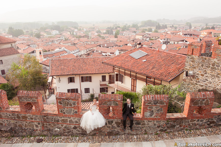 Wedding_in_italian_castle_Castello_di_Pavone_45