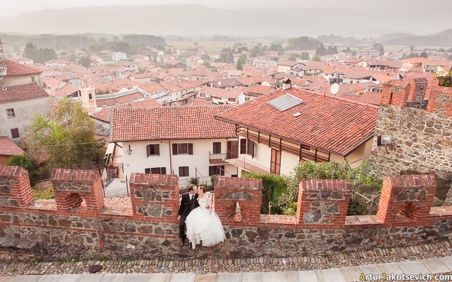 Wedding_in_italian_castle_Castello_di_Pavone_46