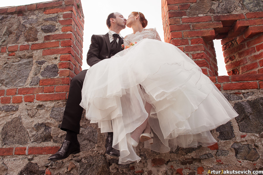 Wedding_in_italian_castle_Castello_di_Pavone_47