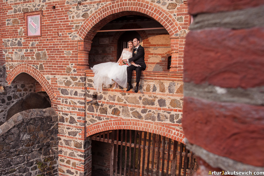 Wedding_in_italian_castle_Castello_di_Pavone_48