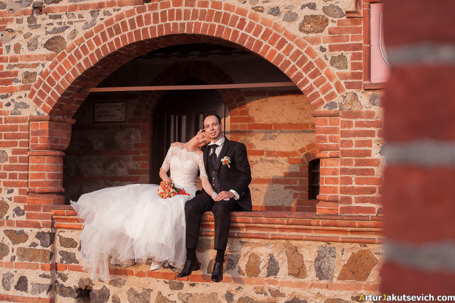 Wedding_in_italian_castle_Castello_di_Pavone_49