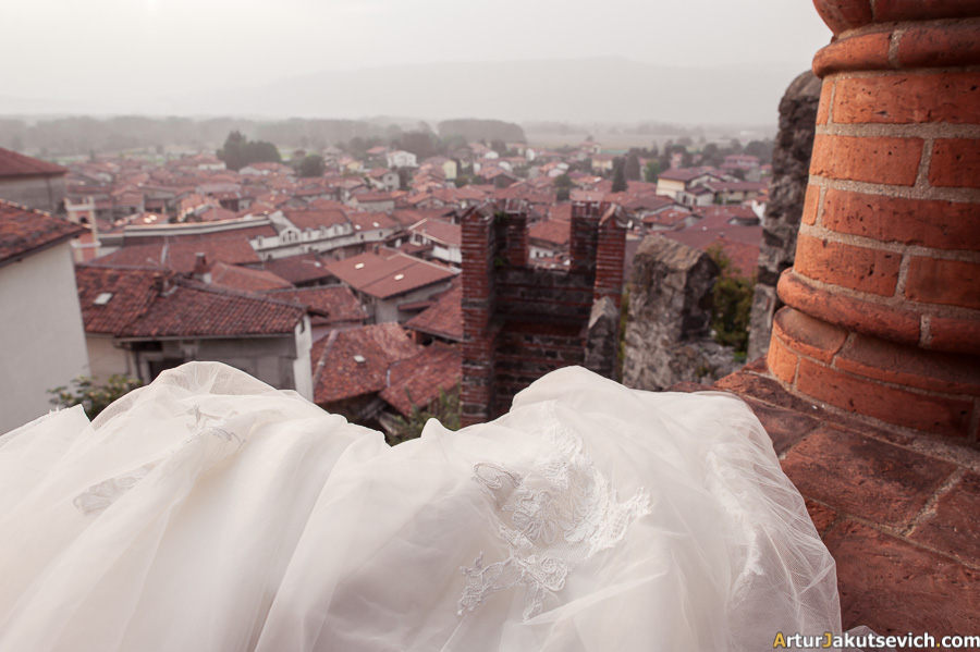 Wedding_in_italian_castle_Castello_di_Pavone_51