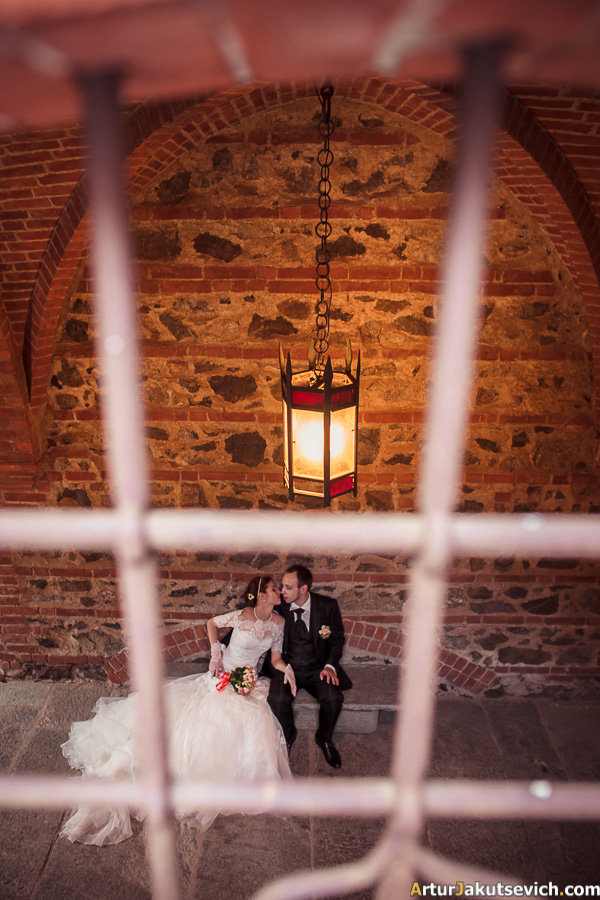 Wedding_in_italian_castle_Castello_di_Pavone_52