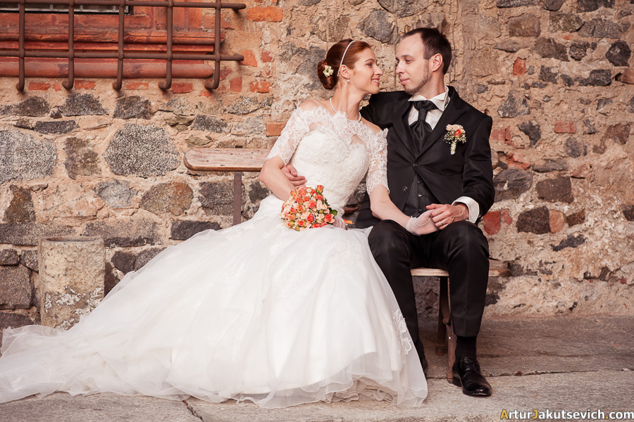 Wedding_in_italian_castle_Castello_di_Pavone_54