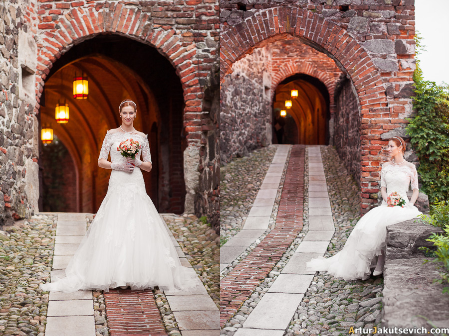 Wedding_in_italian_castle_Castello_di_Pavone_55