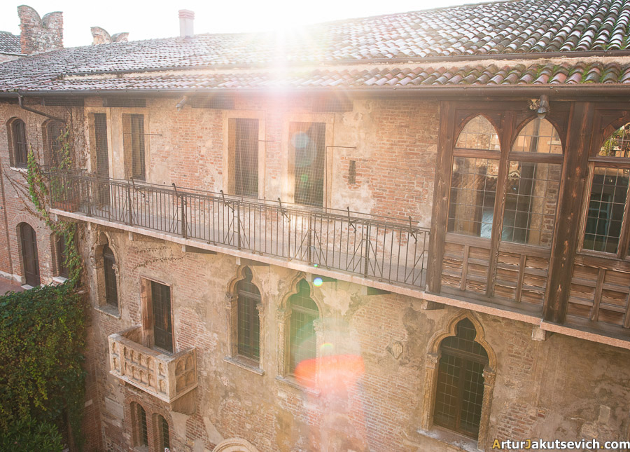 Verona photographer