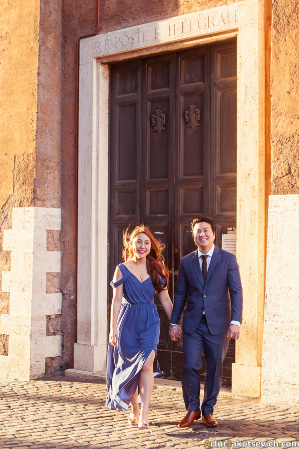 wedding-photoshoot-Rome-january-2015-007