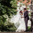 Destination wedding photography in Czech Republic, Chateau Baroque
